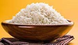 فاجعه حذف برنج از سفره خانوادههای ایرانی
