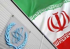 والاستریتژورنال: هیأتی از آژانس اتمی به ایران سفر میکند