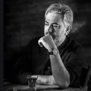 آهنگ محزون «چه دردی» با صدای محمدرضا هدایتی