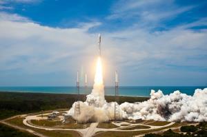در روز جهانی «جنگ ستارگان»؛ پرتاب ۶۰ ماهواره جدید استارلینک و دریافت ۵۰۰ هزار سفارش اینترنت ماهوارهای