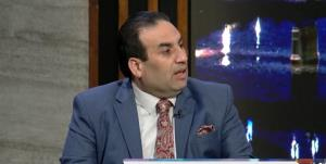 مشاور الکاظمی: نوع روابط بغداد- واشنگتن در حال تغییر است