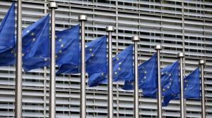 طرح اروپا برای بیرون آمدن از زیر چتر تجاری چین