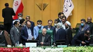مجلس در تلاش برای احیای بورس