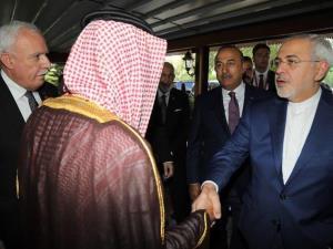 رسانه آمریکایی: گفتگوی ایران و عربستان چه معنایی برای خاورمیانه دارد؟