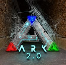 ARK: Survival Evolved؛ سرزمینی پر از چالشهای ناشناخته