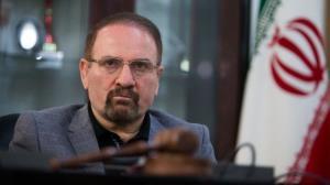 یک حقوقدان: مصوبه انتخاباتی شورای نگهبان در دایره وظایف این نهاد نیست