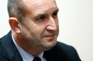 انحلال پارلمان بلغارستان توسط رئیس جمهور