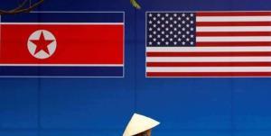 واشنگتن: تسلیحات کره شمالی تهدیدی برای آمریکا هستند