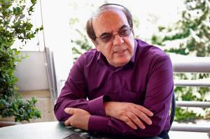 نقد سیاست انتخاباتی اصلاحطلبان توسط عباس عبدی