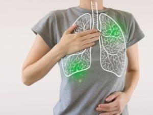 کرونا/ چگونه ریههای خود را سالم نگه داریم؟