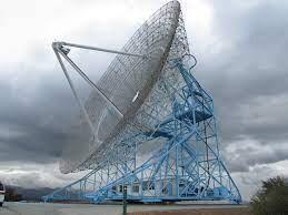 ثبت اختراع استاد ایرانی درباره آنتنهای انعکاسی مخابرات ماهوارهای در مرکز ثبت اختراعات آمریکا