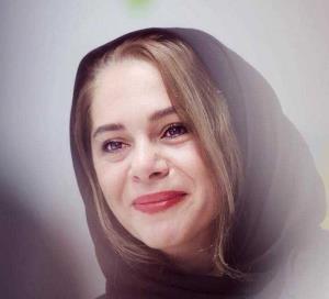 چهرههای مشهور ایرانی متولد 15 اردیبهشت