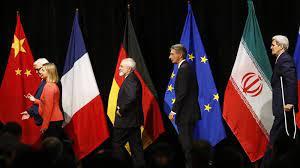 توافق هستهای ایران برای صلح در یمن مهم است