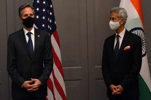 تست کرونا هیات نمایندگی هند در اجلاس لندن مثبت شد