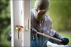 دزد انقد حرفه ای آخه؟