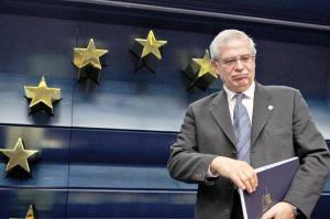 جوزپ بورل: مذاکرات وین دشوار اما رو به پیشرفت است