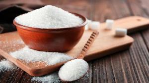 چرا شکر خطرناک است؟
