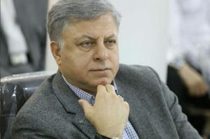 فیاض زاهد: اصلاحطلبان نباشند بنبست به وجود میآید