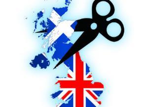 اسکاتلند به سوی انتخاباتی سرنوشتساز