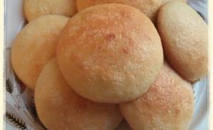 شیرینی ها/ دستور تهیه کلوچه هایی خوشمزه برای افطار
