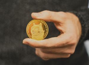 تحلیلها خبر از سقوط قیمت دوج کوین میدهند
