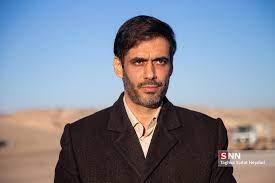 سعید محمد چقدر شانس دارد؟