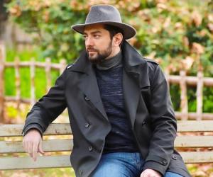 اولین فیلمهای بازیگران مشهور ایرانی در سینما