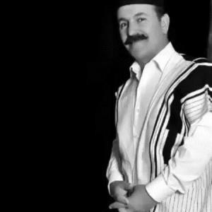 آهنگ محلی/ ترانه لری «سی دیدن جمالت» با صدای کوروش اسدپور
