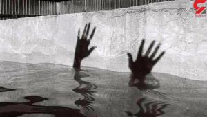 خودکشی زن مجرد بخاطر انتشار تصاویر شخصیاش