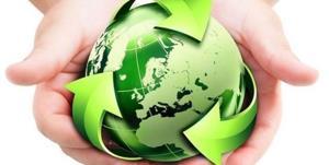 اقتصاد چرخشی راه حلی برای بحران پسماند