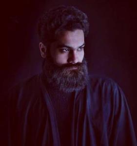 «شهر حسود» علی زندوکیلی را بشنوید