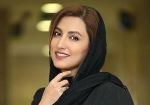 چهره ها/ خوشحالی سمیرا حسینی از تبریک های روز بازیگر