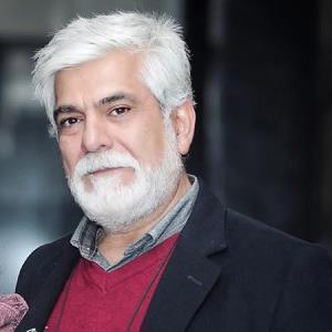 چهره ها/ دلنوشته ی حسین پاکدل درباره پیری