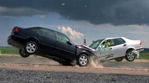 افزایش آمار تصادف در ۹ شهر خوزستان