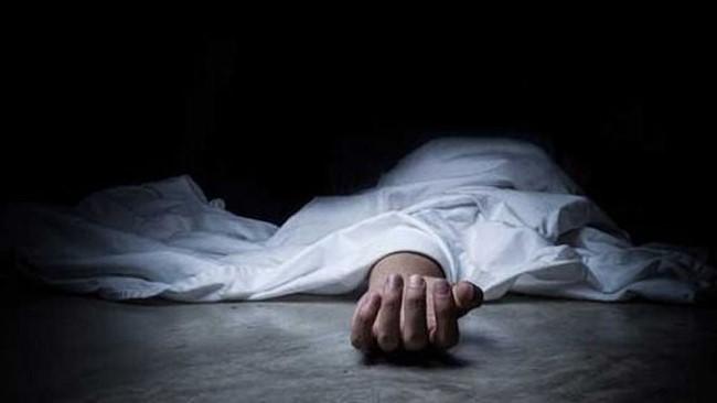 مرگ مشکوک زن و مرد جوان در پایتخت