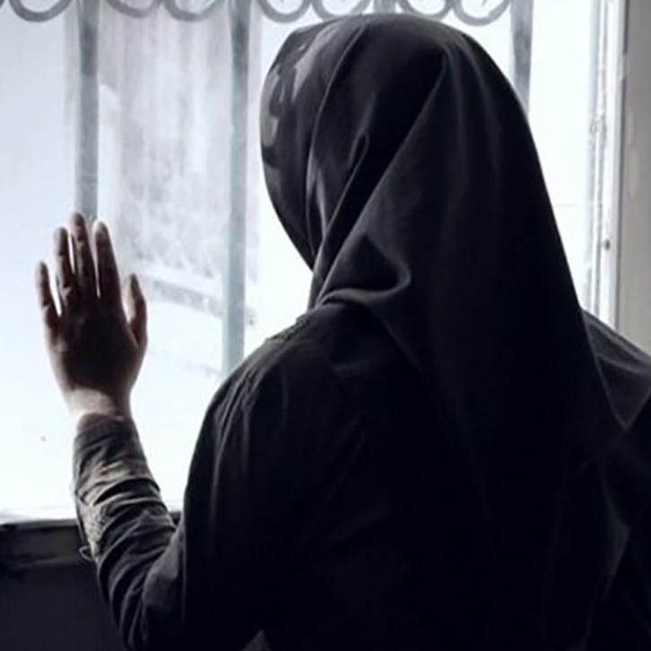 نقشه شیطانی راننده ماشین شاسی بلند برای دختر تهرانی