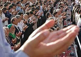 نماز جمعه در اصفهان برگزار نمیشود