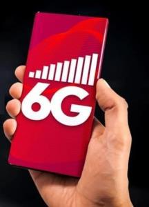 چین صدرنشین تعداد پتنت ثبت شده در فناوری 6G شد