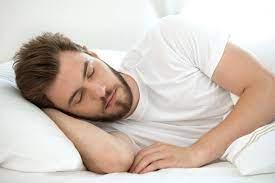 ۵ راهکار ساده برای به خواب رفتن در عرض چند دقیقه