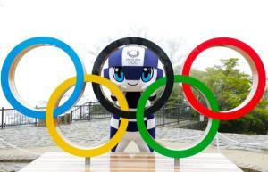واریز ۳ ماه از حقوق ورزشکاران المپیکی