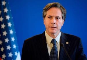 ادعای بلینکن در مورد مواضع برجامی آمریکا و ایران