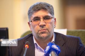 منطقه آزاد تجاری قصرشیرین محرومیت ۴۰ ساله غرب کرمانشاه را جبران میکند