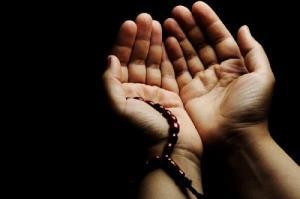 دعای جوشن کبیر، از زبان کودکان و برای کودکان
