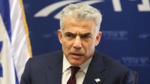تحلیلگر صهیونیست: کابینه لاپید، کابینه انتقام از نتانیاهو خواهد بود