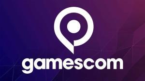 نمایشگاه گیمزکام 2021 آنلاین برگزار میشود