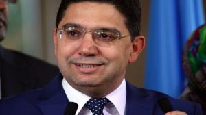 مراکش آماده توسعه روابط با رژیم صهیونیستی است