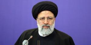 تکذیب قطعی شدن حضور رئیسی برای انتخابات