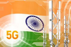 ناکامی هواوی و ZTE  از دریافت مجوز توسعه آزمایشی شبکه 5G در هند