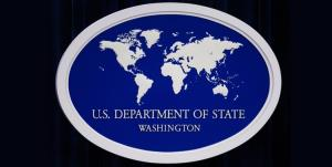 واشنگتن: در دور جدید مذاکرات وین تسهیل تحریمهای ایران را بررسی میکنیم