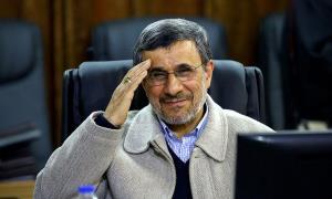 زیباکلام: پیشنهاد احمدینژاد چه حکیمانه بود!